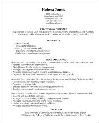 Warehouse Clerk Resume Unique Job Resume Samples Warehouse Clerk Resume Sample Job Resume Samples