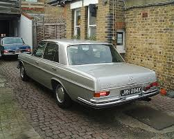 Previously Sold — Silver Arrows Automobiles