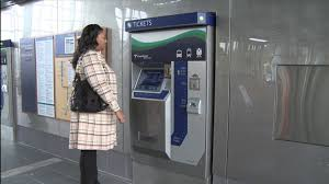 Orca Vending Machine Locations New ORCA Videos In Spanish Sound Transit