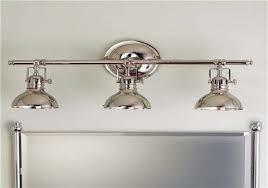 industrial bathroom lighting. Industrial Bathroom Vanity Lighting Design Ideas Black O