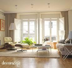Como Decorar Un Salon Elegancia Y FuncionalidadDecoracion Salon Clasico Moderno