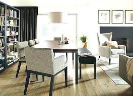 room and board coffee tables room and board coffee table room and board coffee table luxury parsons table with walnut top room and board round glass coffee
