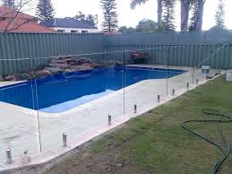 fencing fence styles ornamental fence glass pool fencing pool fence supplies pool fencing swimming