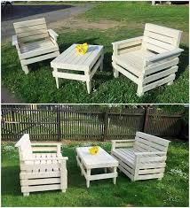 wooden pallet garden furniture. Beautiful Wooden DIY WoodenPalletsGardenFurniture On Wooden Pallet Garden Furniture E