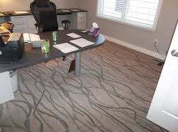 carpet for home office. Clayton MO ~ Carpet For Home Office Contemporary-home-office-and-library M