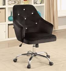Super comfy office chair Fashionable Black Tufted Desk Chair Tufted Desk Chair Super For Super Comfy Shampoo Chairs With Stylish Design Kitchen Design Just Feels Right Black Tufted Desk Chair Tufted Desk Chair Super For Super Comfy