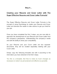 Create A Cover Letter For A Resume English Language Learners Reading Rockets create a cover letter 91