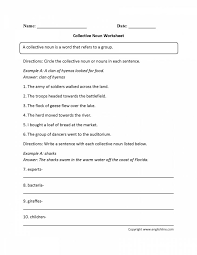 Worksheet Templates : Singular And Plural Nouns Worksheets ...