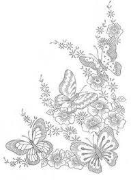 Collectie Kleurplaat Verzameld Door Black Tulp Op Welkenl