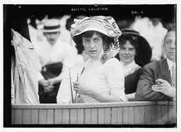 Annette Kellerman Women Film Pioneers Project