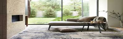 the great rug company hoton fondren road tx rug designs with an edgy