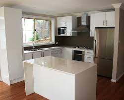 small kitchens designs. Full Size Of Kitchen:small Kitchen Design Pictures Room Tiny Best Shaped Seating Cabinets Island Small Kitchens Designs