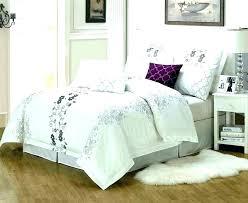 jcpenney full comforter sets – propheticawakening.co