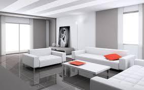 Silver And White Living Room Living Room Cozy Modern Living Rooms Design For Family Modern