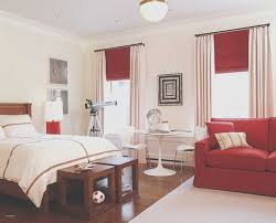 mansion bedrooms for girls. Modern Mansion Bedroom For Girls Best Of Red Decor Sofa House Furniture Toobe8 Cream Bedrooms