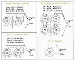 wiring diagram for guitar speaker cab the wiring diagram guitar speaker wiring diagrams guitar amps guitar wiring diagram