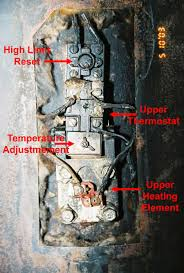 Hot Waterheaters 101 Bad And Interesting Water Heater Pictures