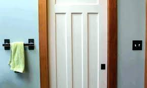 barn door hardware home depot captivating sliding