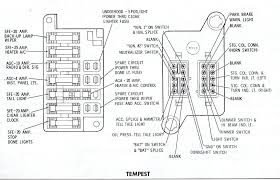 67 chevelle fuse box wiring diagram 67 chevelle fuse box wiring diagram datachevelle fuse box data wiring diagram 2004 saturn ion fuse