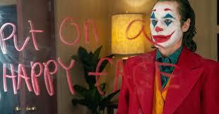 Joker - La polizia di New York prevede una presenza sotto copertura per il  weekend di apertura del film