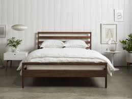 minimalist furniture design. Minimalist Furniture Design E
