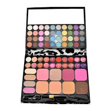 kit makeup kits ping in india best professional