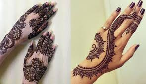 29 Beautiful Mehndi Designs Hd Pics Makedes Com New Mehndi Design 2015 Pics Facebook