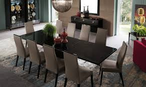 modern furniture dining table. Modern Furniture Dining Table