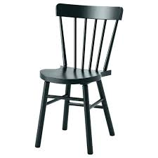 full size of architecture endearing wooden folding chairs ikea 19 white chair creative medium size of