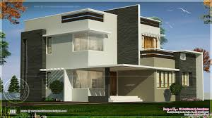 Square Feet Box Type Exterior Home Indian House Plans Home Plans