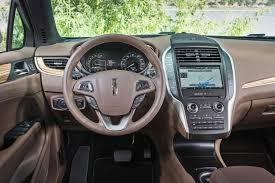 2018 lincoln mkc spy shots. plain lincoln 2018 lincoln mkc interior throughout lincoln mkc spy shots h