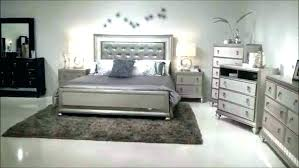 Buy Bedroom Set Cheap Where To Buy Bed Frames Near Me Two Tone ...