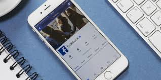 Image result for Facebook marketing: What's working in 2019? ClickZ