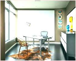 home office layout ideas. Office Layout Ideas Designs And Layouts Small Home Design . N