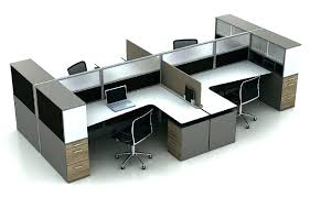 office cubicle designs. Fine Cubicle Office Cubicle Desk Design Furniture Designs  Systems And Personalized Best  For I