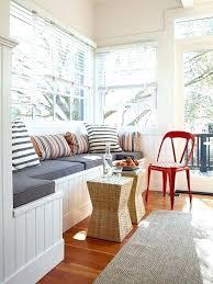 sunroom decor. Related Post Sunroom Decor V