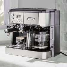 The world of semi & fully automatic coffee. The Best Delonghi Coffee Machines And Makers 2caffeinated