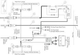 fisher minute mount plow wiring diagram lorestan info fisher snow plow minute mount wiring diagram fisher minute mount plow wiring diagram