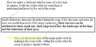 persuasive argumentative essay examples thesis for argumentative essay examples isale