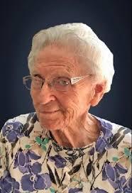 Thelma Smith Obituary (1925 - 2020) - The Republican