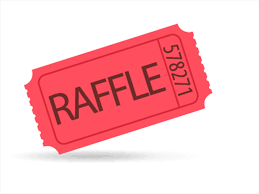 Raffles Tickets 50 50 Raffle Every Ticket Is A Chance To Win Naked Warrior Project