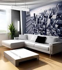 Small Picture Livingroom Wall Ideas With Elegant Art For Living Room Ideas Top
