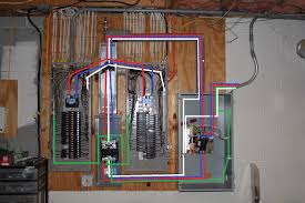 generac generator transfer switch wiring diagram wiring diagram generac 400 amp transfer switch wiring diagram wiring diagram generac rv generator wiring diagram generac generator transfer switch wiring diagram