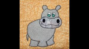 Animal Applique Designs Animal Applique Patterns For Baby Quilts Ideas 2018