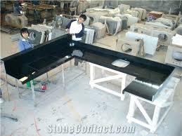 granite countertops in san go prefab granite slabs prefab granite white rose granite bathroom and granite countertops san go