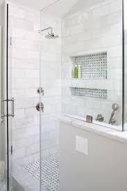 bathroom shower tile designs photos. White Shower Tile Design Ideas Bathroom Tiles Designs Of Ideass Home Designs5 63y Cool Photos