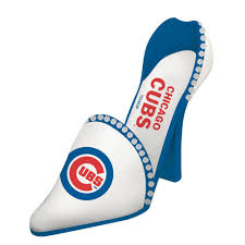 Decorative Wine Bottle Holders Chicago Cubs Logo High Heel Shoe Wine Bottle Holder Chicago Cubs 52