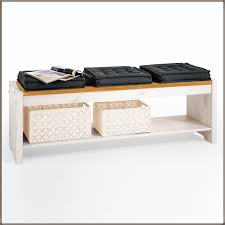 Sitzbank Weiß Holz Hausumbau Planen