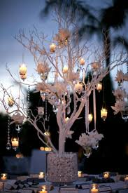 crystal wedding decorations suppliers centerpieces whole uk diy bling centerpiece hanging crystals garland for hobby lobby