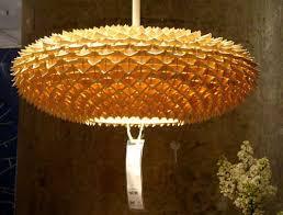 ikea lighting chandeliers. Antique Ikea Light Fixtures Design Inspiration Orange Color Warm White Lights Chandeliers For Kitchen Dining Room Lighting O